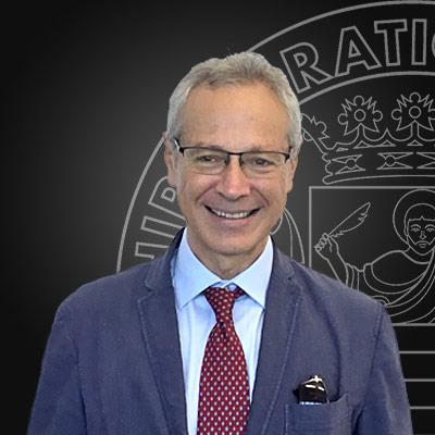 prof. sorrentino