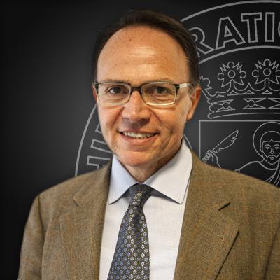 prof. tartaglia